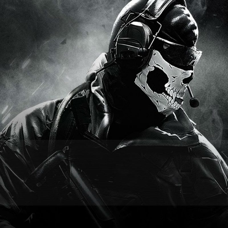 10 Most Popular Cod Ghosts Wallpaper 1080P FULL HD 1080p For PC Desktop 2020 free download call of duty ghosts mission 14 sin city gameplay campaign 800x800