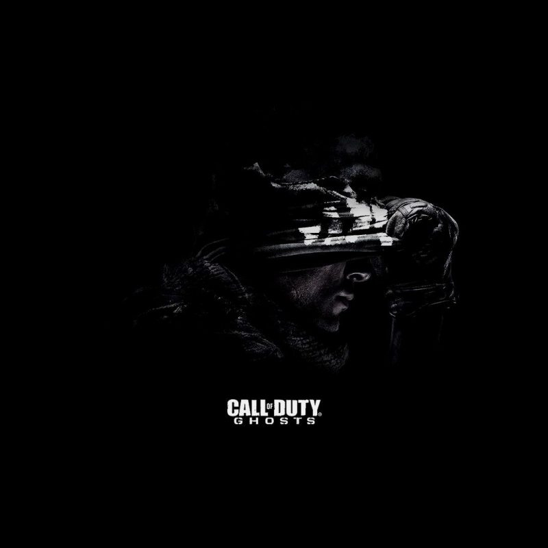 10 Most Popular Cod Ghosts Wallpaper 1080p Full Hd 1080p For Pc