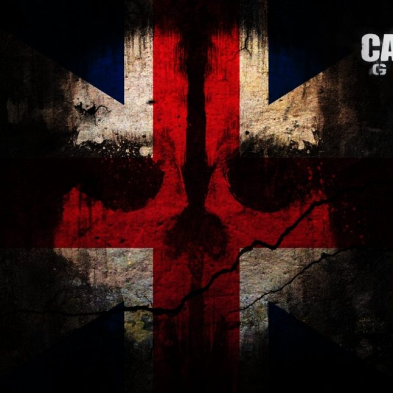 10 Most Popular Cod Ghosts Wallpaper 1080P FULL HD 1080p For PC Desktop 2020 free download call of duty ghosts wallpaper 1080psorr535771 on deviantart 800x800