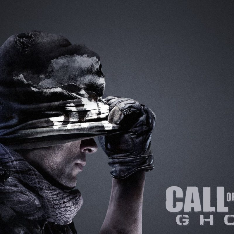 10 Latest Call Of Duty Ghosts Wallpaper Hd 1080P FULL HD 1080p For PC Background 2020 free download call of duty ghosts wallpaper 5 5 first person shooter games hd 800x800