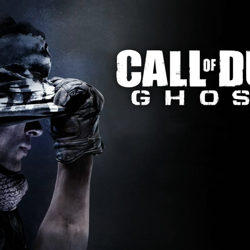 10 Latest Call Of Duty Ghosts Wallpaper Hd 1080P FULL HD 1080p For PC Background 2020 free download call of duty ghosts wallpapers hd wallpapers id 12358 1 800x800