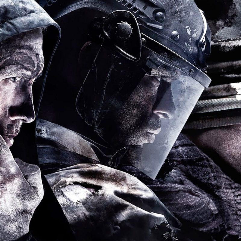 10 Best Call Of Duty Wallpaper Hd 1080P FULL HD 1080p For PC Background 2018 free download call of duty ghosts wallpapers wallpaper 1024x576 call of duty 800x800