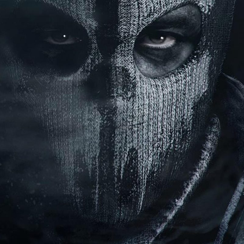 10 Most Popular Cod Ghosts Wallpaper 1080P FULL HD 1080p For PC Desktop 2020 free download call of duty ghosts wallpapers wallpaper cave 800x800