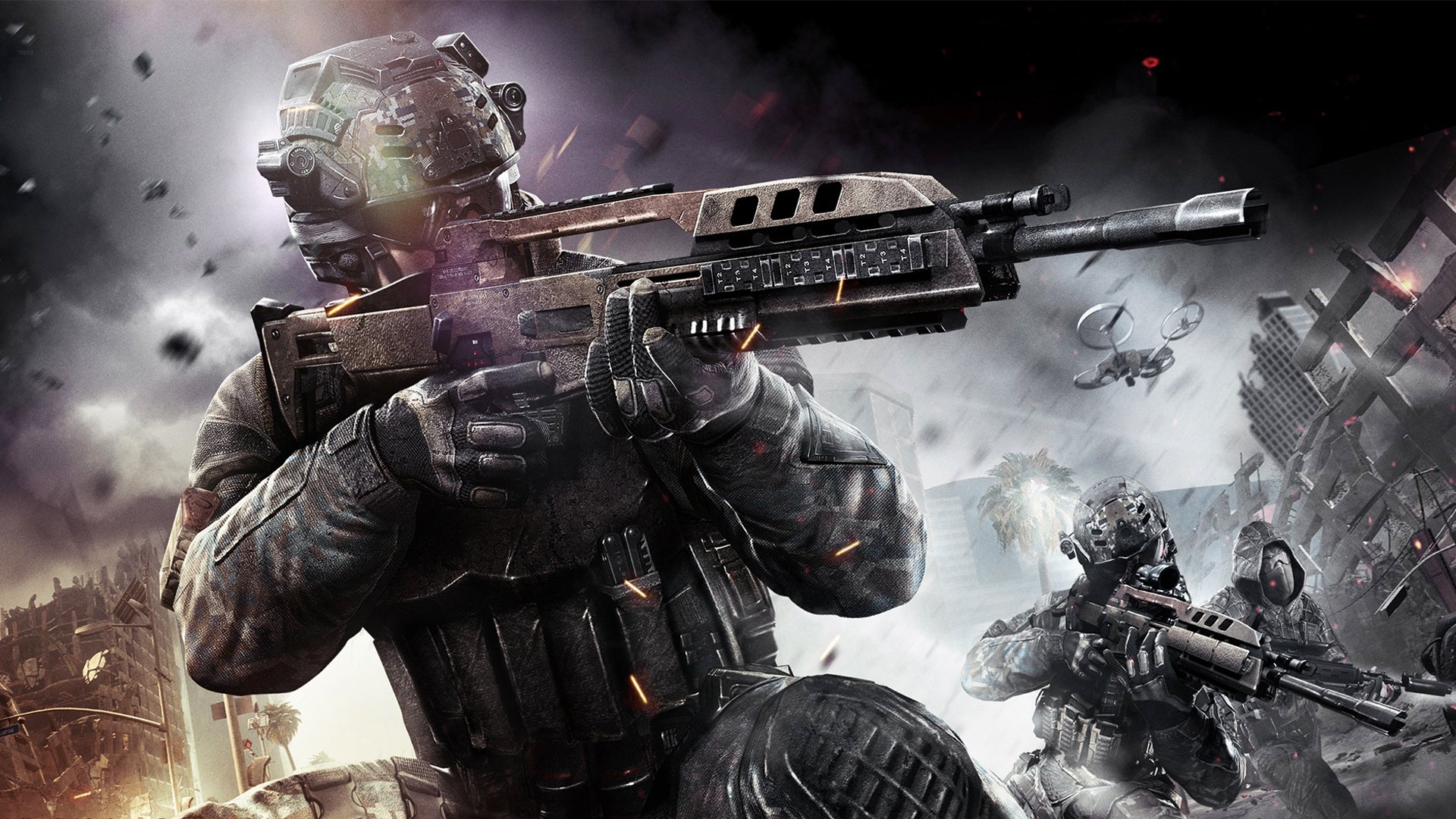 call of duty hd wallpaper | hintergrund | 1920x1080 | id:328192