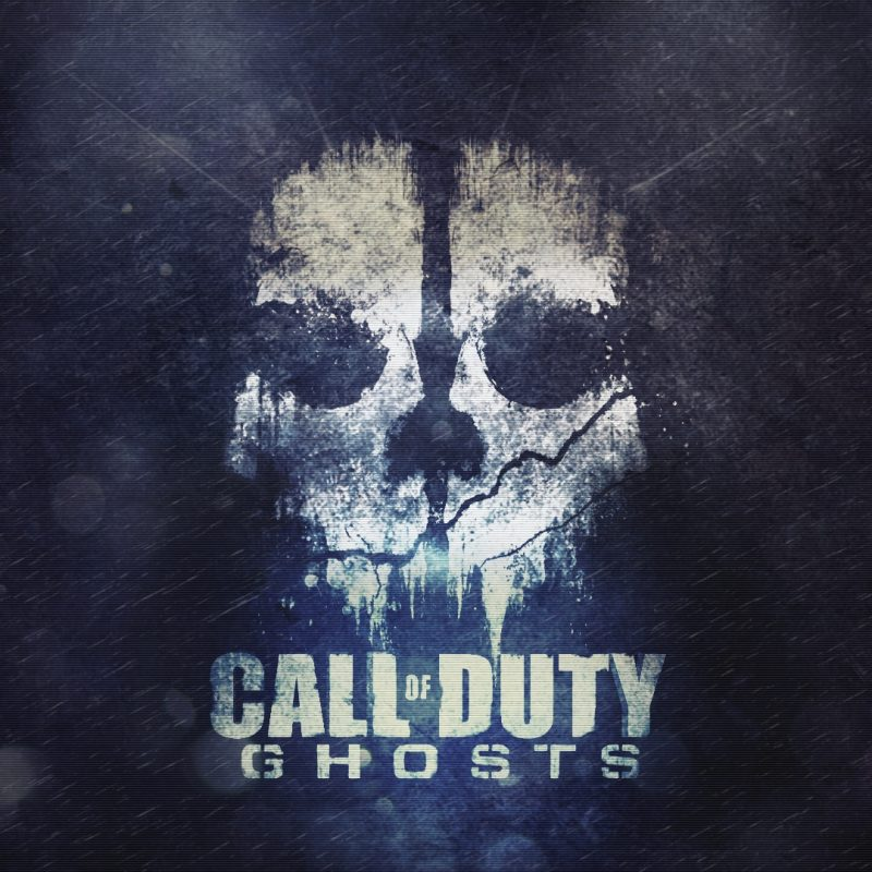 10 Latest Call Of Duty Ghosts Wallpaper Hd 1080P FULL HD 1080p For PC Background 2020 free download call of duty hd wallpapers backgrounds wallpaper wallpapers 1 800x800