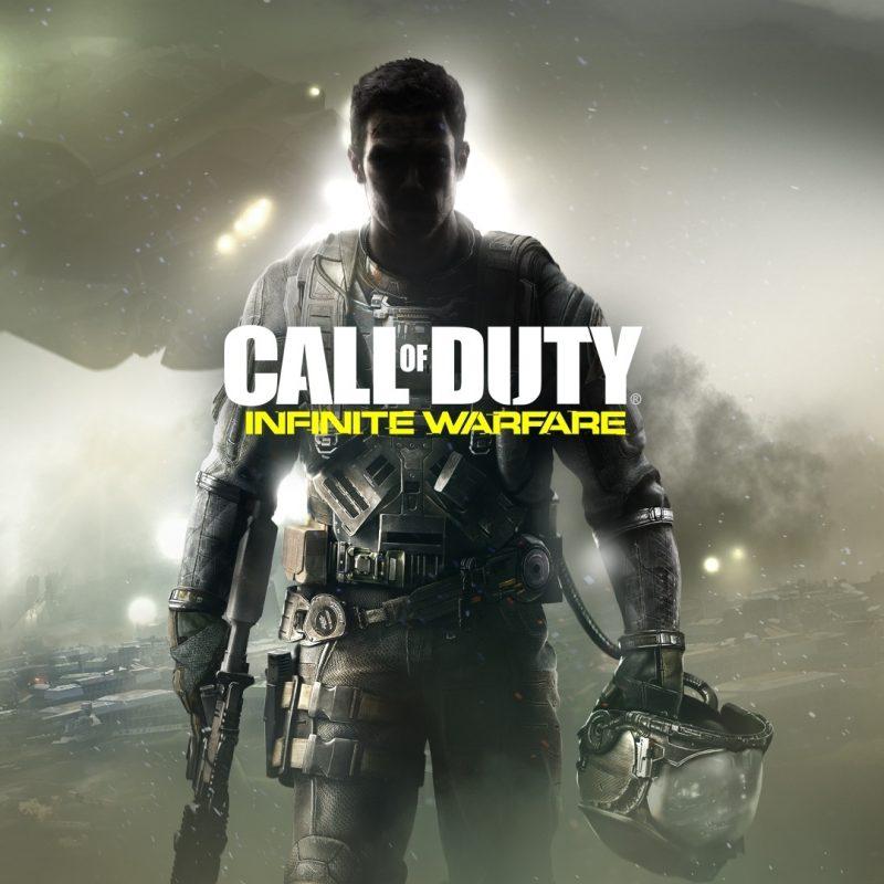 10 Most Popular Cod Infinite Warfare Wallpaper FULL HD 1080p For PC Desktop 2018 free download call of duty infinite warfare e29da4 4k hd desktop wallpaper for 4k 800x800