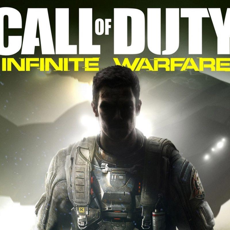 10 Most Popular Cod Infinite Warfare Wallpaper FULL HD 1080p For PC Desktop 2018 free download call of duty infinite warfare keyart e29da4 4k hd desktop wallpaper for 800x800