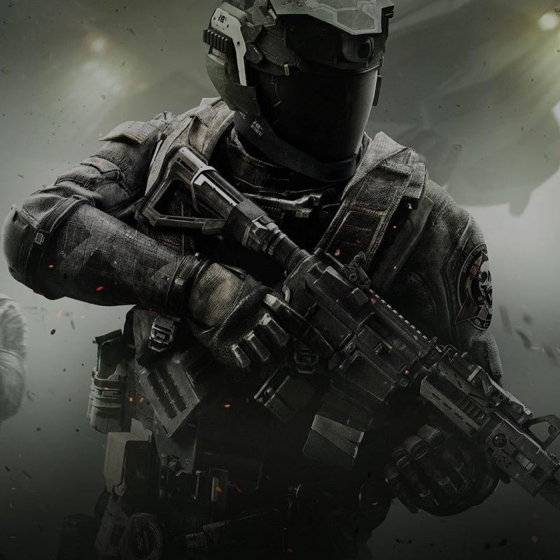 10 Most Popular Cod Infinite Warfare Wallpaper FULL HD 1080p For PC Desktop 2018 free download call of duty infinite warfare wallpaper 58070 1920x1080 px 800x800