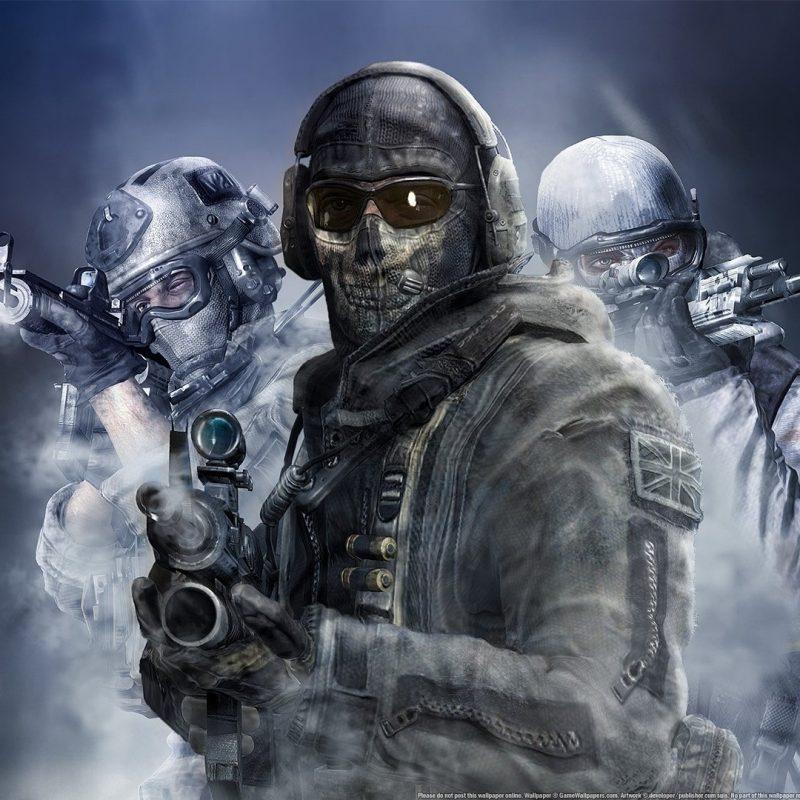 10 Latest Call Of Duty Modern Warfare 2 Wallpaper 1920X1080 FULL HD 1920×1080 For PC Desktop 2020 free download call of duty modern warfare 2 full hd wallpaper and background 800x800