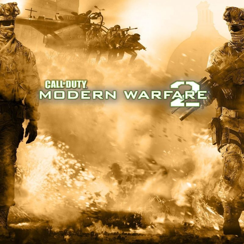 10 Top Modern Warfare 2 Wallpaper FULL HD 1080p For PC Desktop 2021 free download call of duty modern warfare 2 hd desktop wallpaper widescreen 800x800