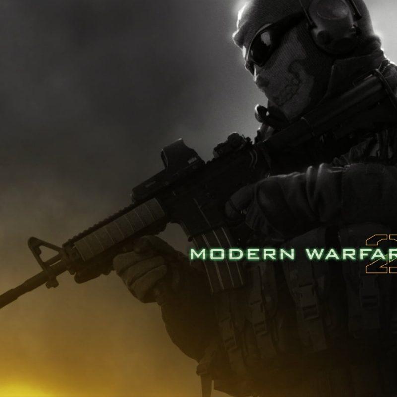 10 Latest Call Of Duty Modern Warfare 2 Wallpaper 1920X1080 FULL HD 1920×1080 For PC Desktop 2020 free download call of duty modern warfare 2 hd wallpaper wallpaper flare 800x800