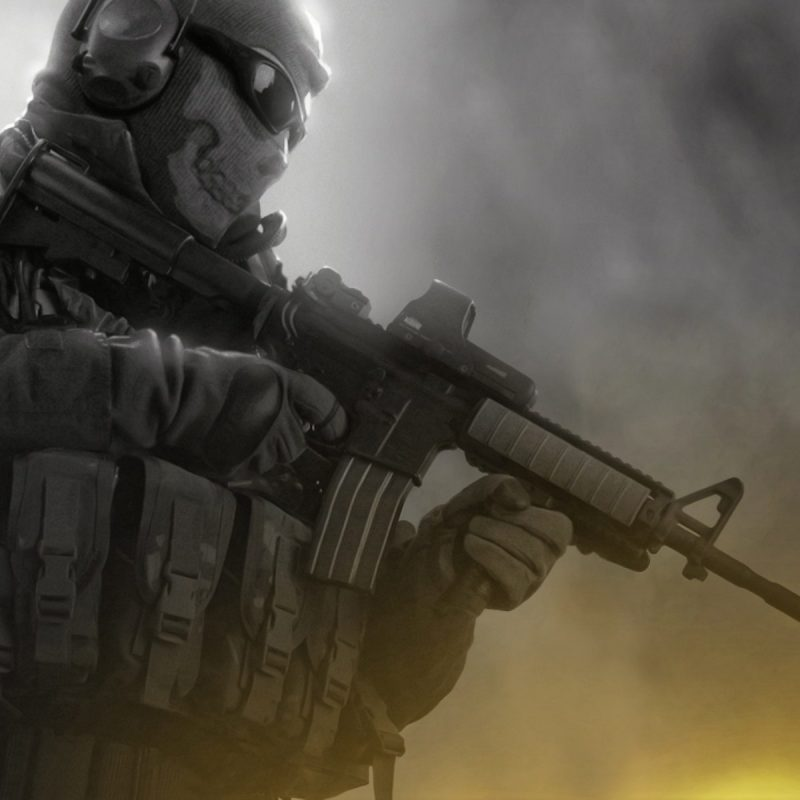 10 Latest Call Of Duty Mw2 Wallpaper FULL HD 1920×1080 For PC Desktop 2018 free download %name