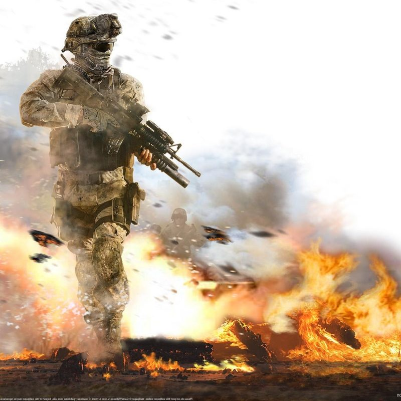 10 Latest Call Of Duty Mw2 Wallpaper FULL HD 1920×1080 For PC Desktop 2018 free download call of duty modern warfare 2 wallpaper hd games pinterest 2 800x800