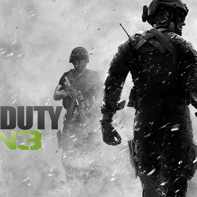 10 New Call Of Duty Mw3 Wallpapers FULL HD 1920×1080 For PC Background 2018 free download call of duty modern warfare 3 4k hd games 4k wallpapers images 1 800x800