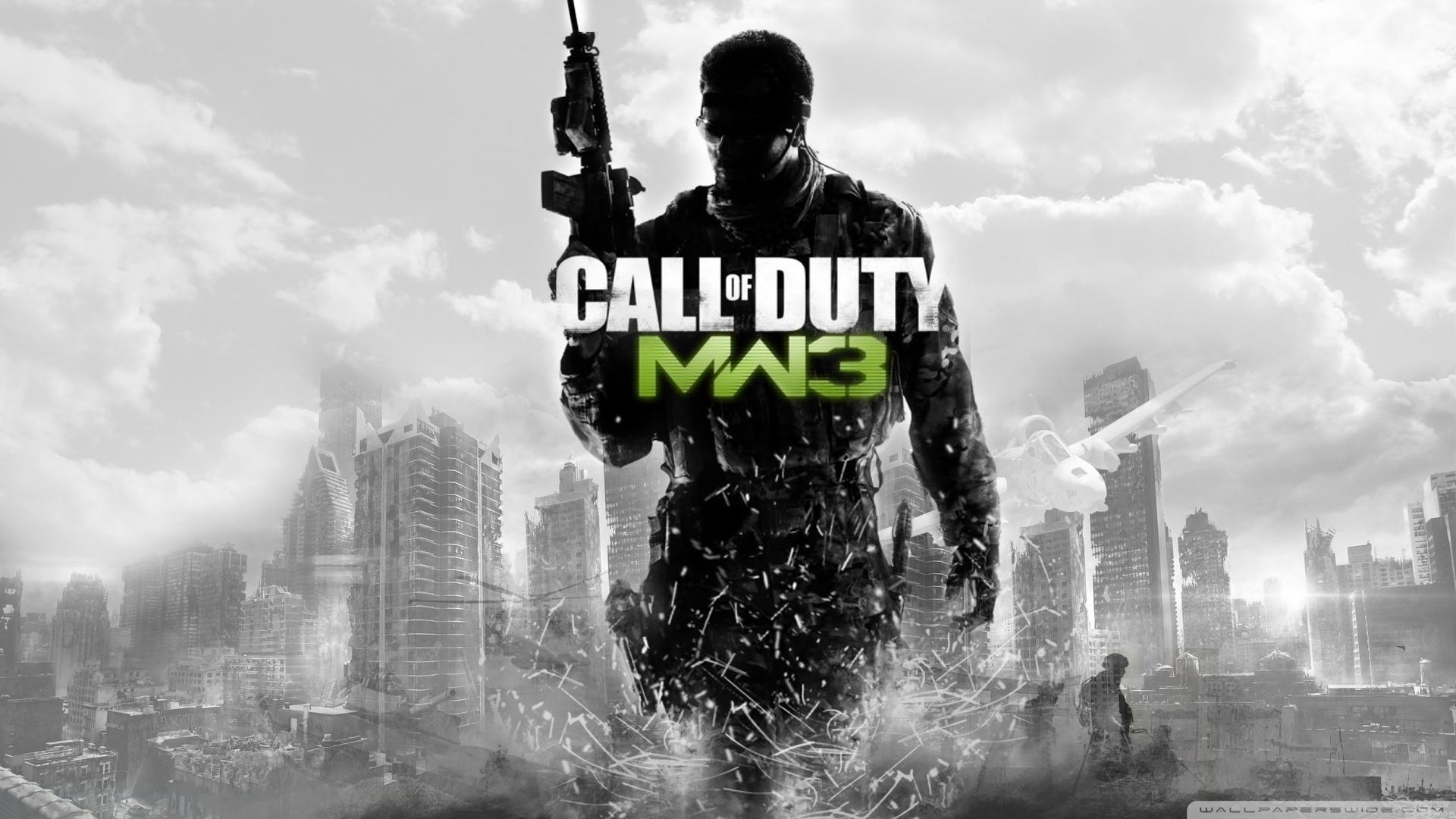 call of duty modern warfare 3 ❤ 4k hd desktop wallpaper for 4k