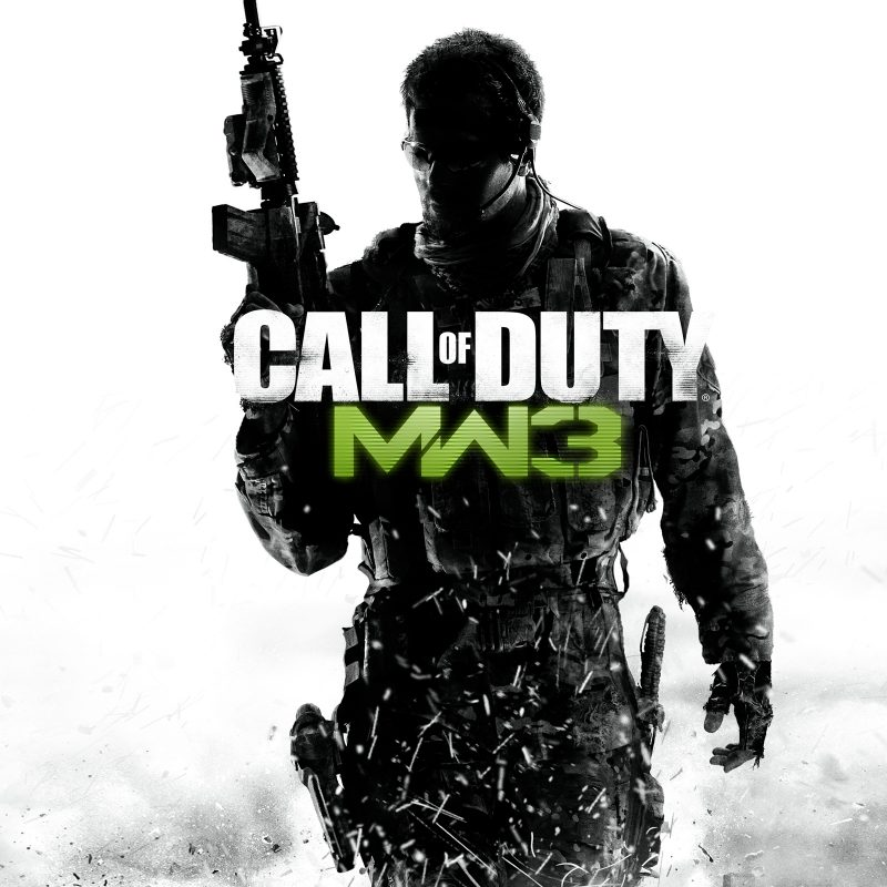 10 Best Call Of Duty Modern Warfare 3 Wallpaper FULL HD 1920×1080 For PC Background 2021 free download call of duty modern warfare 3 images cod hd wallpaper and background 800x800