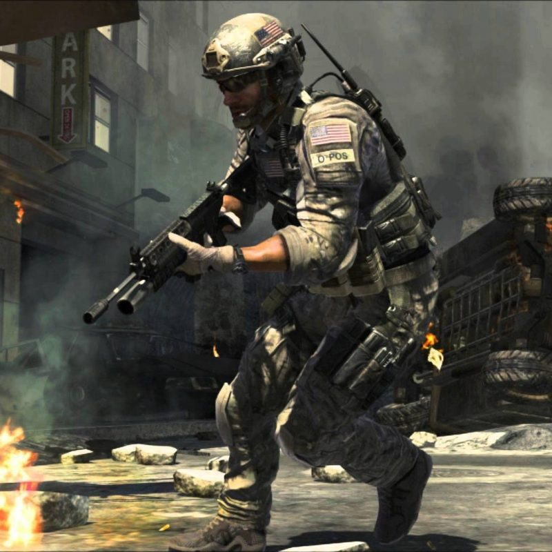 10 Top Call Of Duty Modern Warfare 3 Wallpapers FULL HD 1080p For PC Background 2021 free download call of duty modern warfare 3 wallpapers hd youtube 800x800