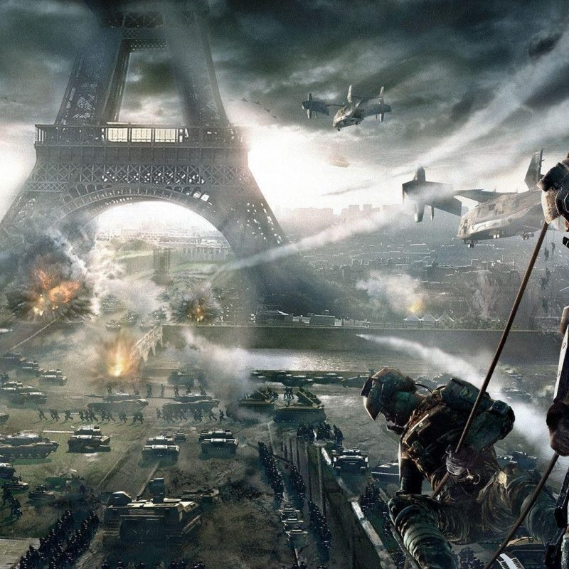 10 Top Call Of Duty Modern Warfare 3 Wallpapers FULL HD 1080p For PC Background 2018 free download call of duty modern warfare 3 wallpapers wallpaper cave 800x800