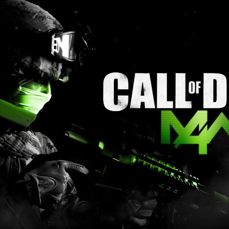 10 New Call Of Duty 4 Wallpaper FULL HD 1080p For PC Background 2021 free download call of duty modern warfare 4 e29da4 4k hd desktop wallpaper for 4k 800x800
