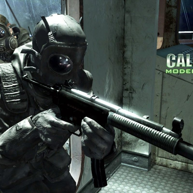 10 New Call Of Duty 4 Wallpaper FULL HD 1080p For PC Background 2020 free download call of duty modern warfare wallpaper 1920x1080 call of duty modern 800x800