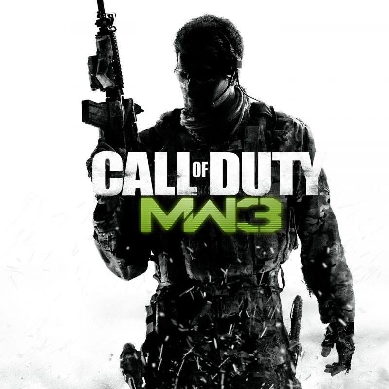 10 Top Call Of Duty Mw3 Wallpaper FULL HD 1920×1080 For PC Background 2018 free download call of duty mw3 e29da4 4k hd desktop wallpaper for 4k ultra hd tv 1 800x800