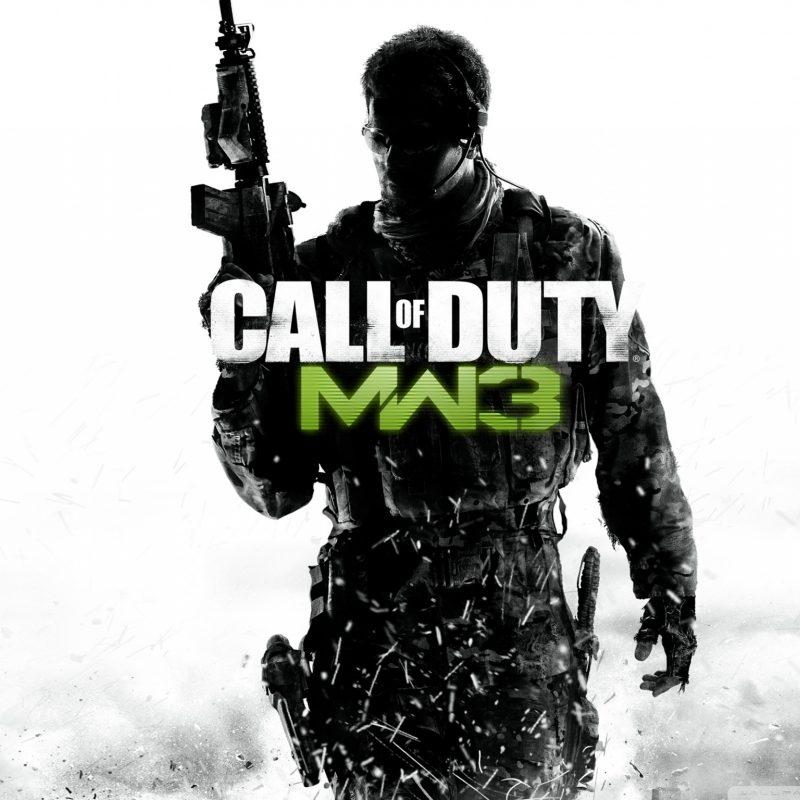 10 Top Call Of Duty Modern Warfare 3 Wallpapers FULL HD 1080p For PC Background 2021 free download call of duty mw3 e29da4 4k hd desktop wallpaper for 4k ultra hd tv 800x800
