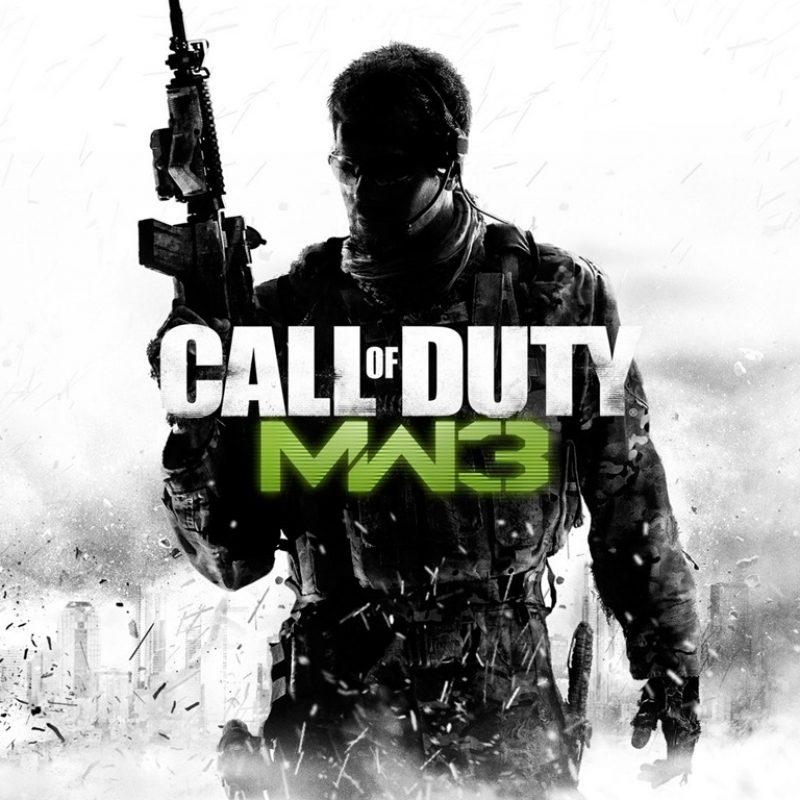 10 Top Call Of Duty Mw3 Wallpaper FULL HD 1920×1080 For PC Background 2020 free download call of duty mw3 wallpapers hd 6 1366x768 fond decran 800x800