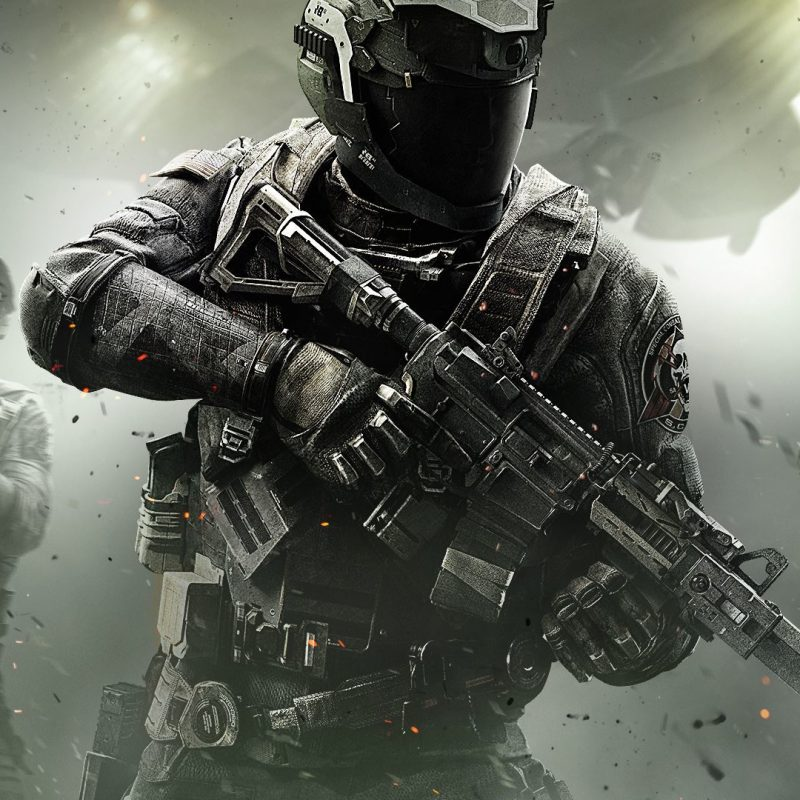 10 Most Popular Wallpaper Call Of Duty FULL HD 1080p For PC Background 2018 free download call of duty ps4wallpapers 800x800