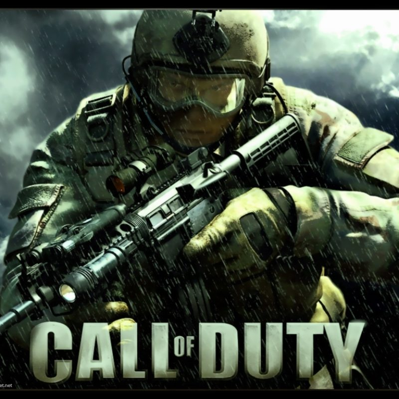 10 Best Wallpaper Of Call Of Duty FULL HD 1080p For PC Desktop 2018 free download call of duty wallpaperphotoshopgtr on deviantart 800x800