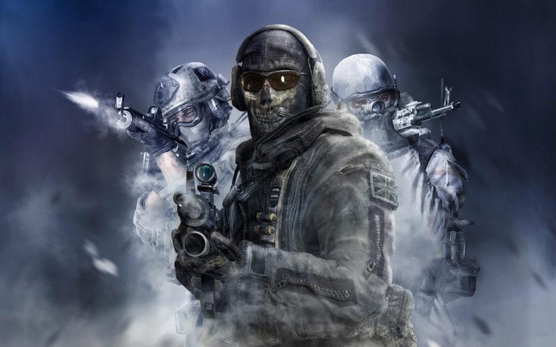10 Top Call Of Duty Hd Wallpaper FULL HD 1920×1080 For PC Desktop 2021 free download call of duty wallpapers hd pixelstalk 800x500