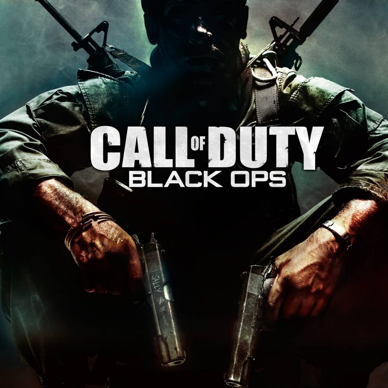 10 Most Popular Hd Call Of Duty Wallpapers FULL HD 1920×1080 For PC Desktop 2018 free download call of duty wallpapers hd wallpaper cave 2 800x800
