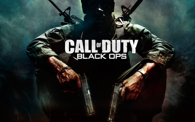 10 Top Call Of Duty Hd Wallpaper FULL HD 1920×1080 For PC Desktop 2021 free download call of duty wallpapers hd wallpaper cave 6 800x500