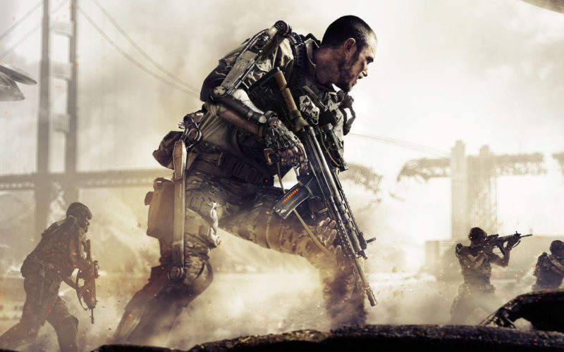 10 Top Call Of Duty Hd Wallpaper FULL HD 1920×1080 For PC Desktop 2021 free download call of duty wallpapers hd wallpaper cave 7 800x500