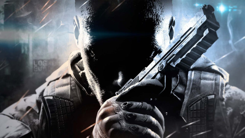 10 Top Call Of Duty Hd Wallpaper FULL HD 1920×1080 For PC Desktop 2020 free download call of duty wallpapers hd wallpaper cave 8 800x450