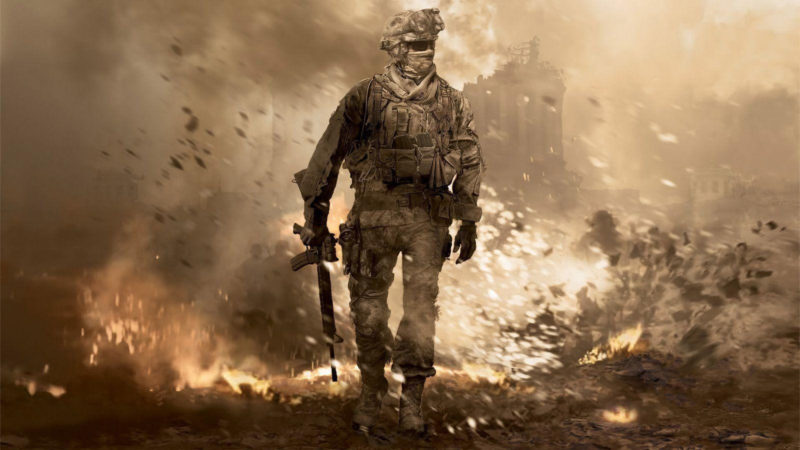 10 Top Call Of Duty Hd Wallpaper FULL HD 1920×1080 For PC Desktop 2021 free download call of duty wallpapers hd wallpaper cave 9 800x450