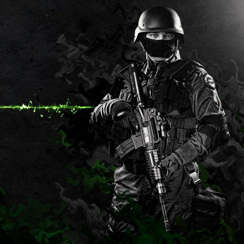 10 Best Wallpaper Of Call Of Duty FULL HD 1080p For PC Desktop 2018 free download call of duty wallpapers hd wallpaper cave epic car wallpapers 1 800x800