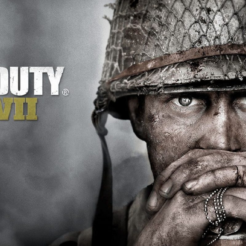 10 New Call Of Duty World War 2 Wallpaper FULL HD 1080p For PC Desktop 2018 free download call of duty ww2 e29da4 4k hd desktop wallpaper for 4k ultra hd tv 1 800x800