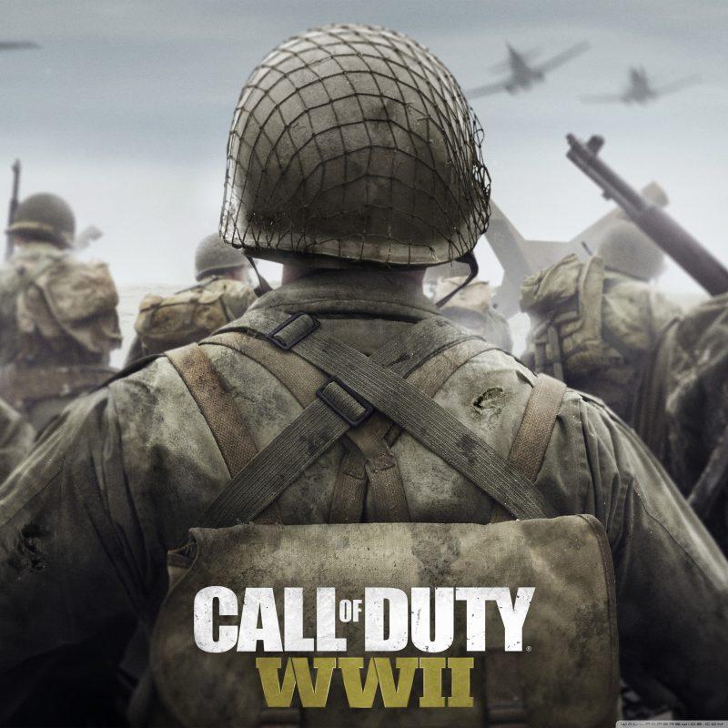 10 Most Popular Call Of Duty Ww2 Wallpaper FULL HD 1920×1080 For PC Desktop 2018 free download call of duty wwii 2017 game e29da4 4k hd desktop wallpaper for 4k ultra 800x800