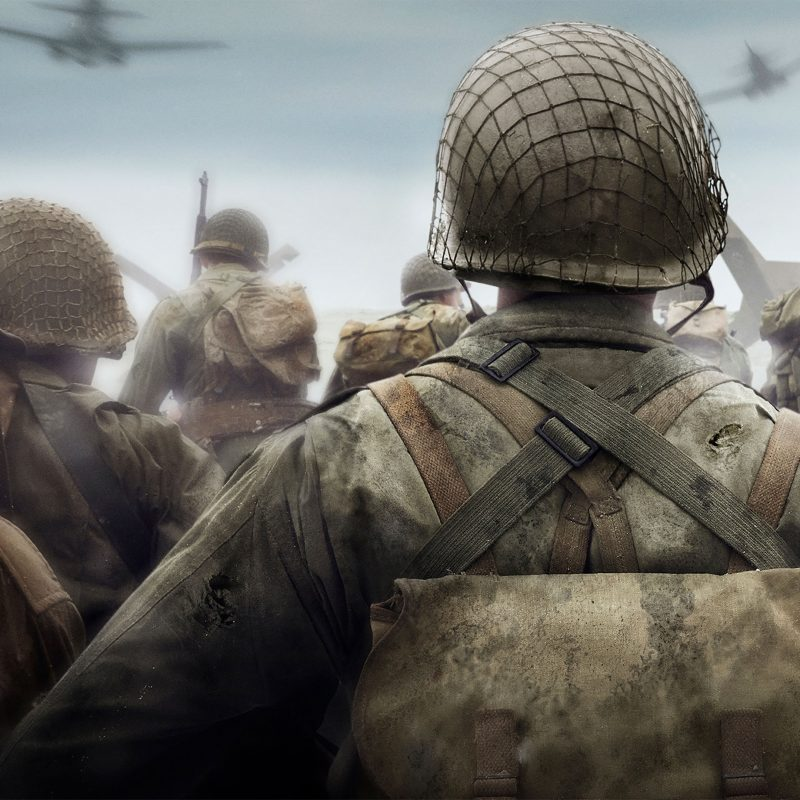 10 Most Popular Call Of Duty Ww2 Wallpaper FULL HD 1920×1080 For PC Desktop 2018 free download call of duty wwii wallpapers in ultra hd 4k 1 800x800