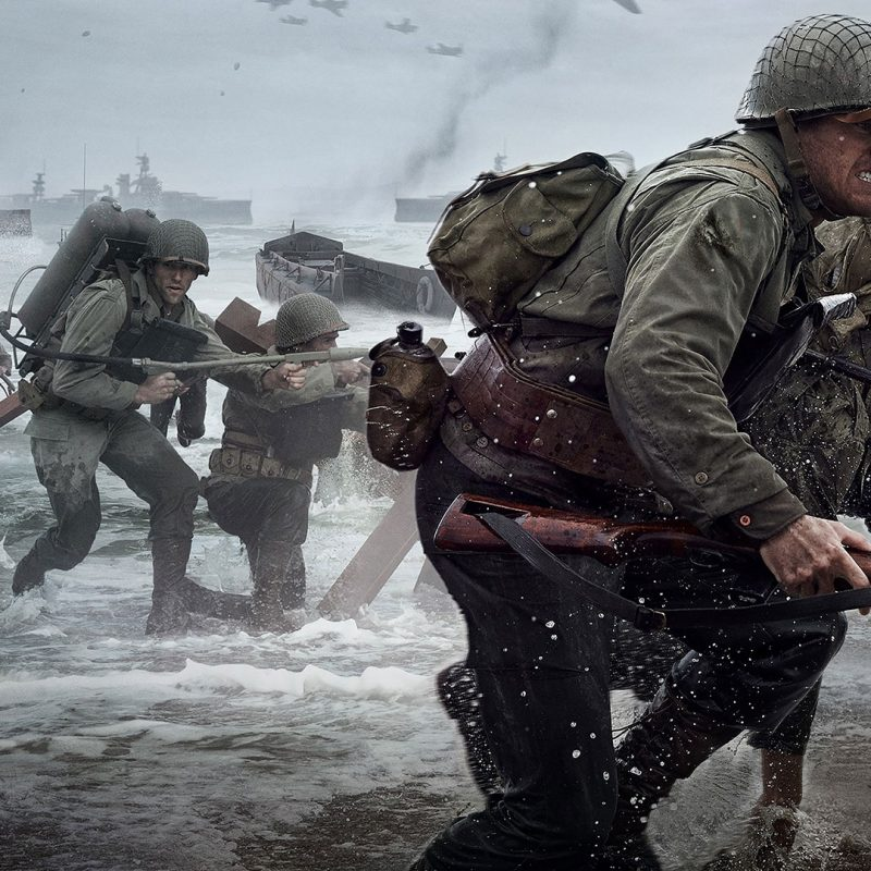10 Best Call Of Duty Wallpaper Hd 1080P FULL HD 1080p For PC Background 2018 free download call of duty wwii wallpapers in ultra hd 4k 3 800x800