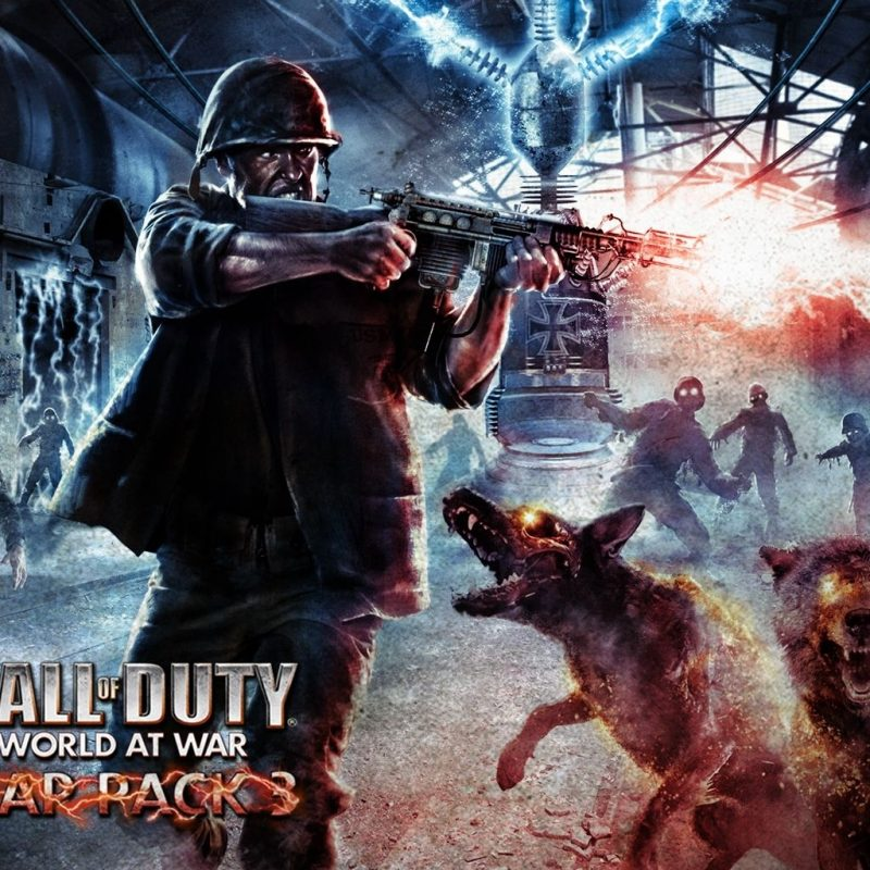10 New Call Of Duty Black Ops Zombies Wallpaper FULL HD 1920×1080 For PC Desktop 2020 free download call of duty zombies wallpapers hd wallpapers pinterest zombie 800x800