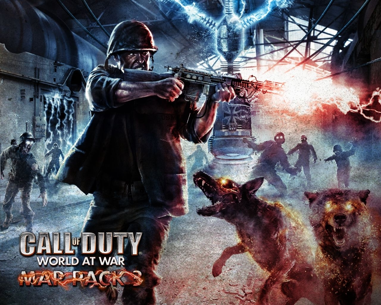 call of duty zombies wallpapers | hd wallpapers | pinterest | zombie
