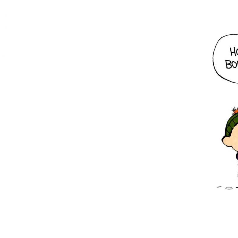 10 New Calvin And Hobbes Wallpaper Quote FULL HD 1080p For PC Background 2018 free download calvin and hobbes quotes wallpaper allwallpaper in 13317 pc en 800x800