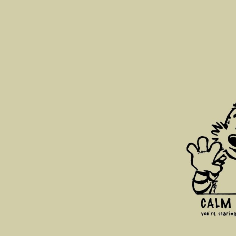 10 New Calvin And Hobbes Wallpaper Quote FULL HD 1080p For PC Background 2018 free download calvin and hobbes quotes yahoo search results m u r p h m i 800x800