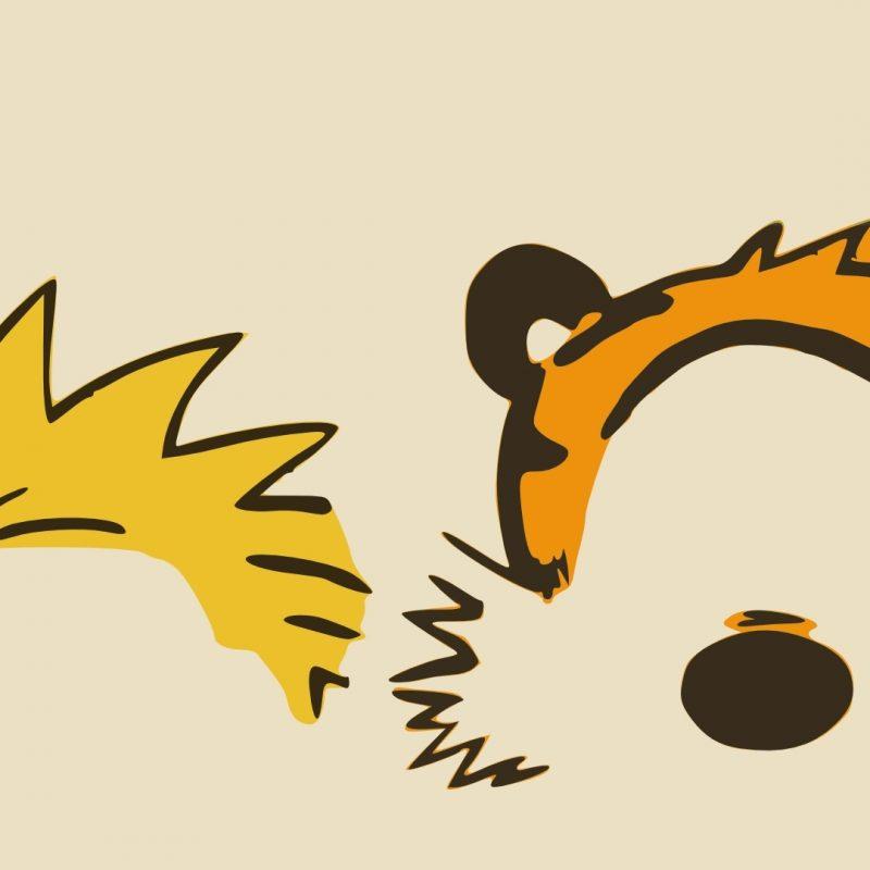 10 Most Popular Calvin And Hobbes Background FULL HD 1920×1080 For PC Background 2018 free download calvin and hobbes wallpaper dump album on imgur 1 800x800