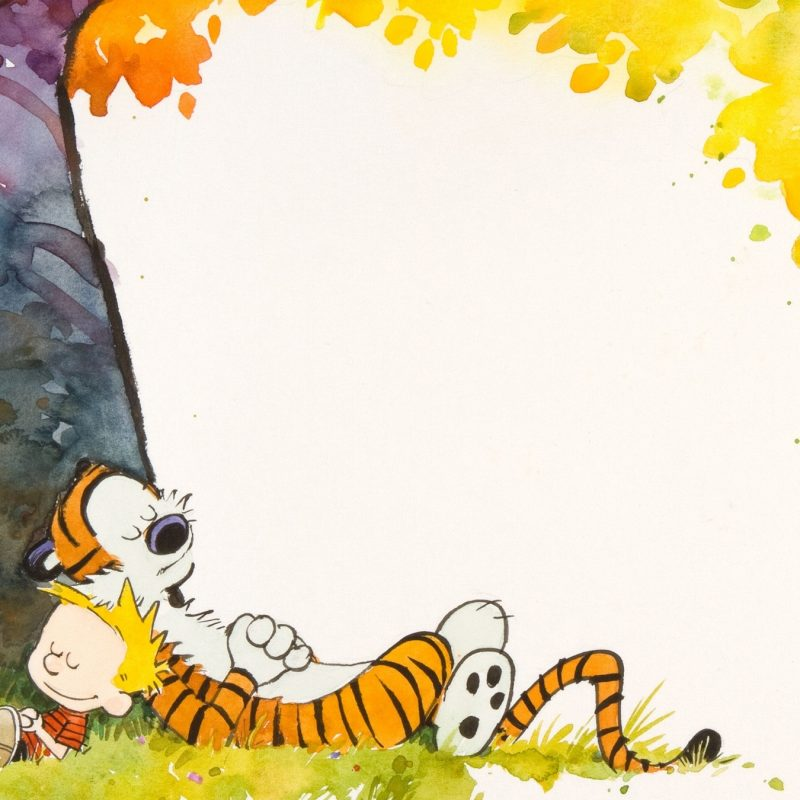 10 Most Popular Calvin And Hobbes Background FULL HD 1920×1080 For PC Background 2018 free download calvin and hobbes wallpapers hvt154 high definition wallpapers for 800x800