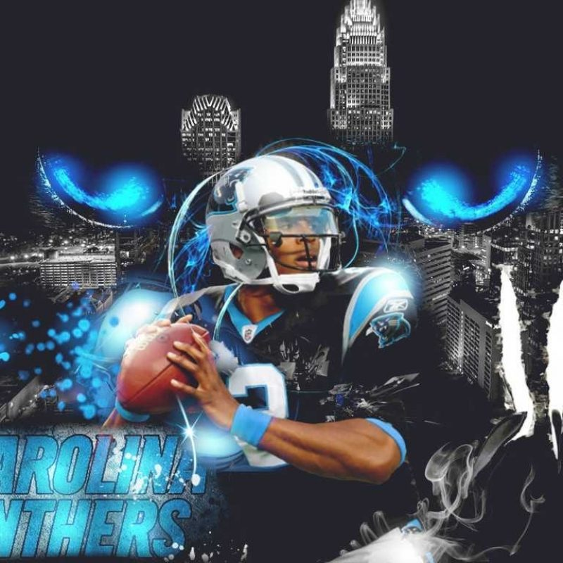 10 Most Popular Cam Newton Dab Wallpaper FULL HD 1920×1080 For PC Desktop 2021 free download cam newton dab ideas with images wallvie 800x800