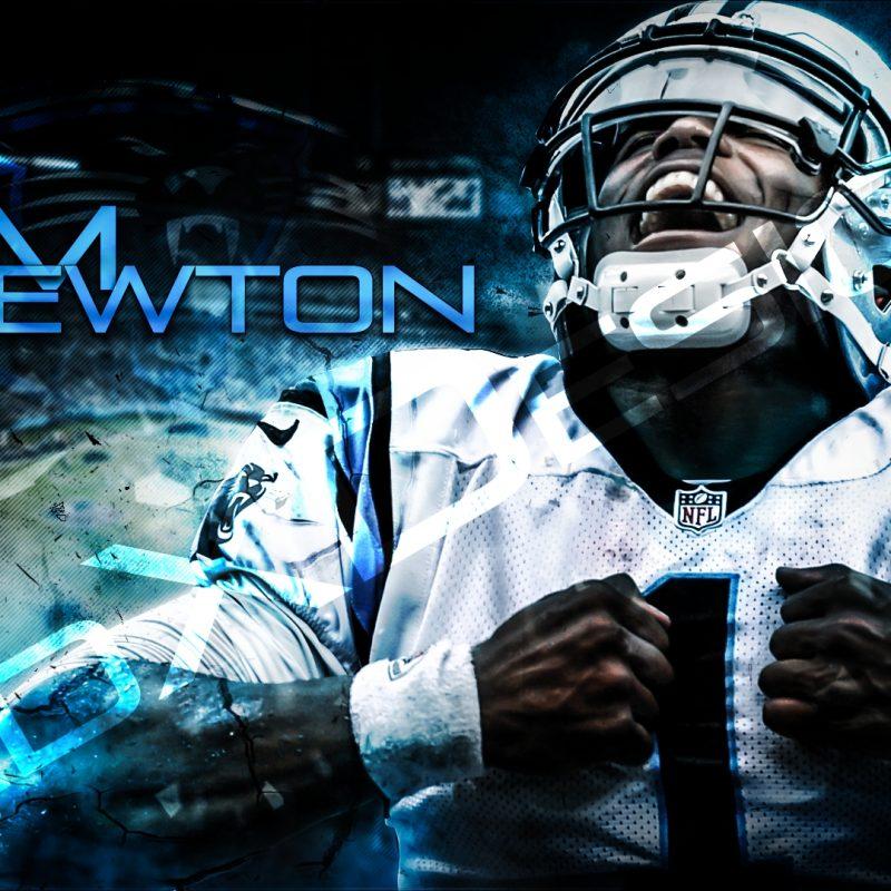 10 New Cam Newton Wallpaper Hd FULL HD 1080p For PC Background 2018 free download cam newton full hd fond decran and arriere plan 1920x1080 id776047 800x800