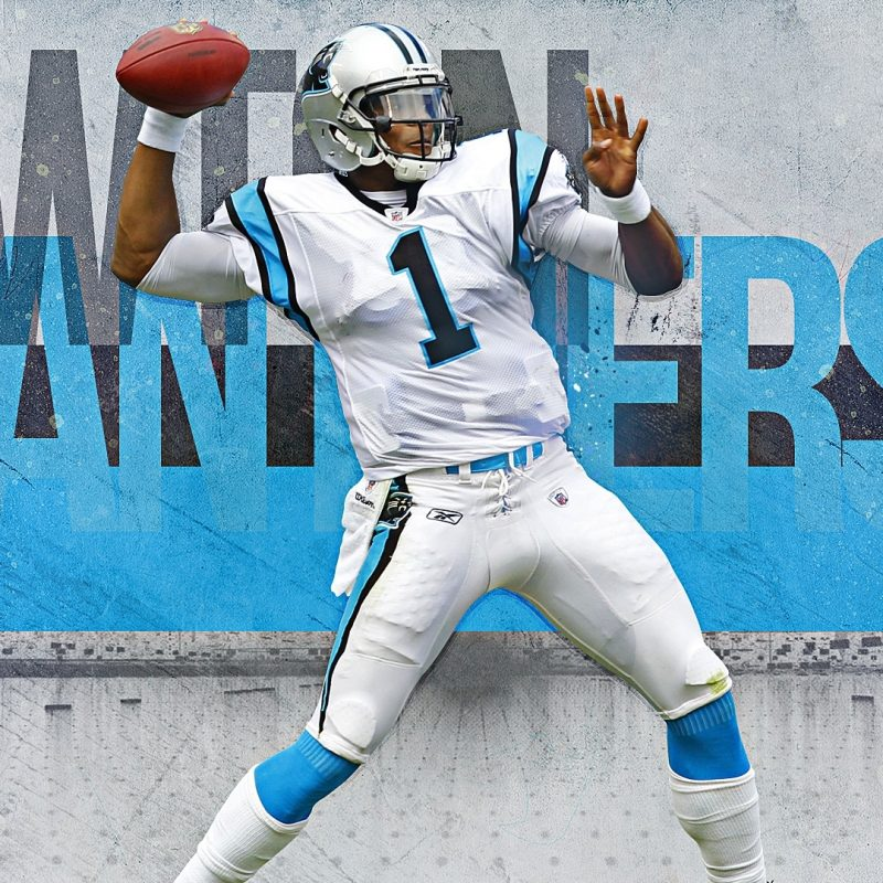 10 New Cam Newton Wallpaper Hd FULL HD 1080p For PC Background 2018 free download cam newton full hd wallpaper and background image 1920x1080 id 1 800x800