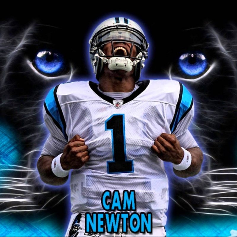 10 New Cam Newton Wallpaper Hd FULL HD 1080p For PC Background 2018 free download cam newton full hd wallpaper and background image 1920x1080 id 800x800